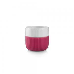 espressokop Hindbær