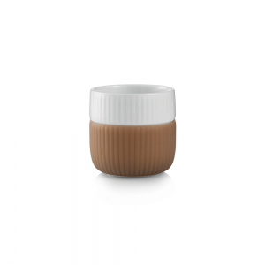 espressokop latte