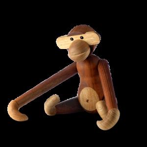 mellem abe