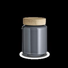palet-opbevaringskrukke-0-7-l-moerkegraa-palet-234x234
