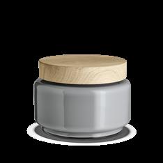 palet-opbevaringskrukke-1-2-l-lysegraa-palet-234x234