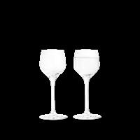 premium-snapseglas-2-stk-5-cl-premium-200x200