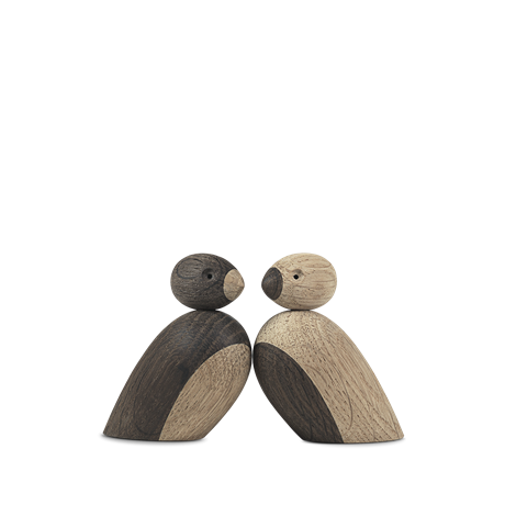 spurvepar-kay-bojesen-460x460