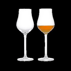 premium-spiritusglas-2-stk-23-cl-premium-1500x1500